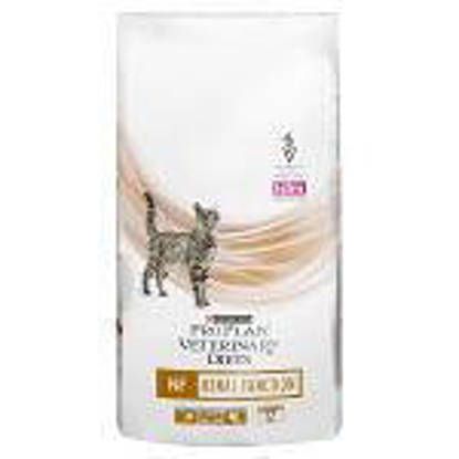 Picture of Purina PVD NF Feline 1.5kg
